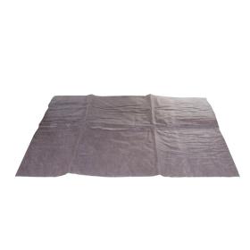 Tapis Cemsorb huile liante - 1200 x 800 mm, 10 pcs.