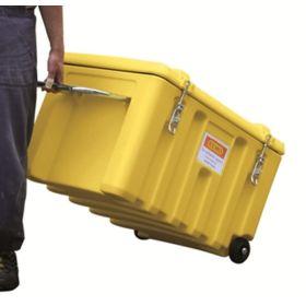 Set d'urgence Cemsorb Universal Trolley
