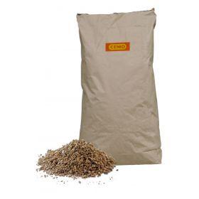 Sack Vermiculite 50 l - Zubehör zu Akku-Sicherheitsbehälter und Sicherheitstonne