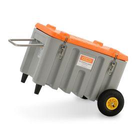 CEMbox Trolley 150 Tout-terrain