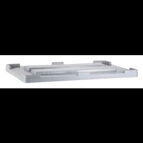 Deckel zu Kunststoffbox 1200x800