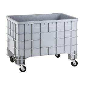 Boxes logistique 990x635 mm