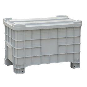 Deckel zu Kunststoffbox 990x635
