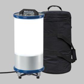 Baustellenleuchte LED PowerTube II in 3 Grössen