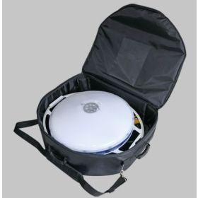 Transporttasche zu Baustellenbeleuchtung PowerDisk