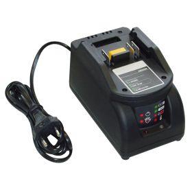 Chargeur pour système de batterie Li-Ion