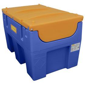 Mobile Tankanlage Blue-Mobil Easy für AdBlue®