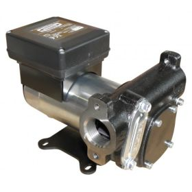 Elektrische Dieselpumpe Cematic DC 12 V / 24 V, selbstansaugend