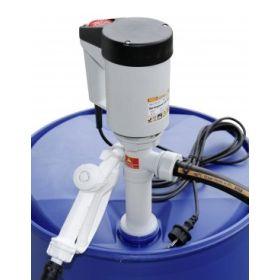 Elektrisches IBC-Pumpenset ECO-1