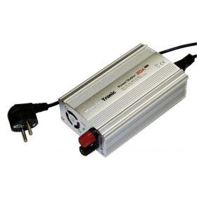 Elektro-Tauchpumpen-Set CENTRI SP 30 für Diesel, 12 V oder mit Netzgerät 230 V