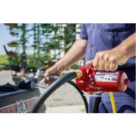 Benzinpumpe Cematic 30 EX