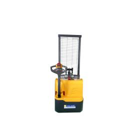 Deichselstapler Eco Line - FN 12