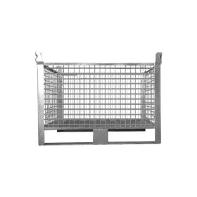 Gitterbox 7000V