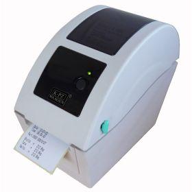 Etikettendrucker DR 6
