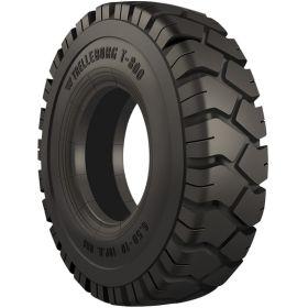 Reifen - Luft, geeignet für Gabelstapler und andere Industriefahrzeuge
