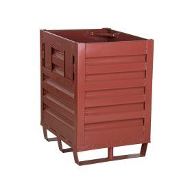 Materialbox - MB500