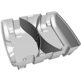 Mobiles Bewässerungssystem BWS 130-PE mit 3-Wege-Hahnensystem zum Bewässern, befüllen und untermischen von Zusatzstoffen   Inhalt 600 – 2000 l