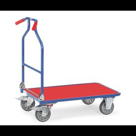 Chariot pliant Optiliner