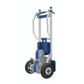 Treppensteiger mit Bremse - TS 200, Tragkraft 200 kg