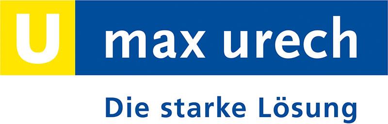Max Urech AG