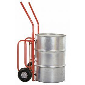 Fasskarren/Fasskipper, Tragkraft 300 kg
