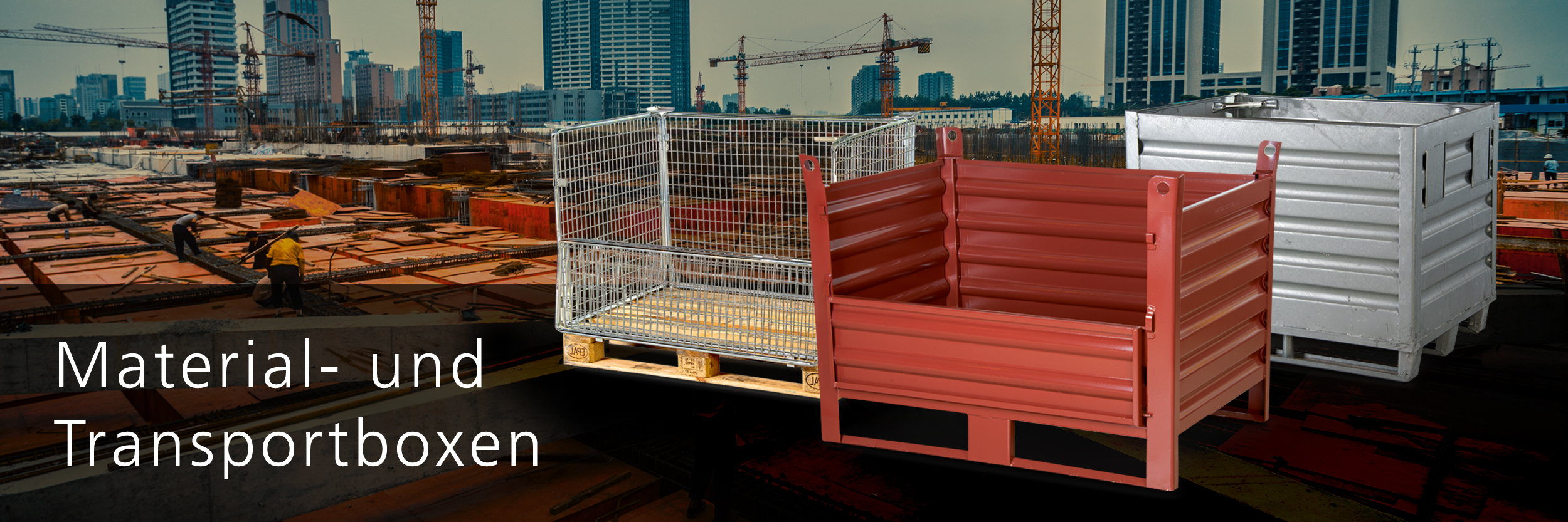max urech ag shop. Black Bedroom Furniture Sets. Home Design Ideas
